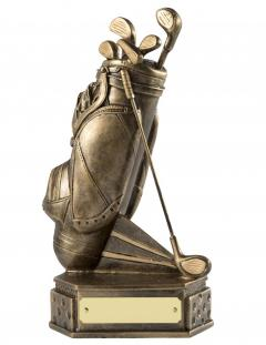 Buy Golf Trophies Online At Affordable Prices.