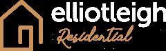 Guaranteed Rent Estate Agent Balham