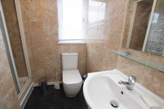 Sweetly 1 bedroom flat to rent 4 Image