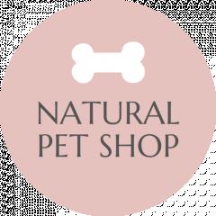 Natural Pet Shop