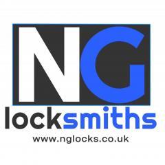Ng Locks  Locksmiths Nottingham