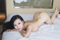 North Acton Japanese Romance Tantric Massage & E