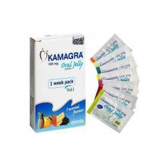 Kamagra Oral Jelly 100Mg Uk