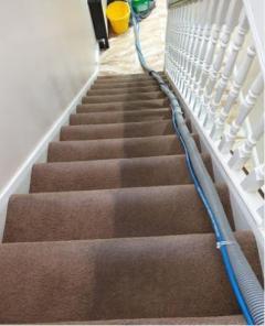Carpet Cleaning Ealing - Fibre-Clean.co.uk