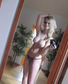 Noelya Independent Escort Available Sms Or Whats
