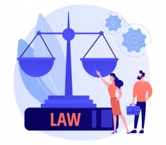 Legal Services Portal Solutions  - Crmjetty