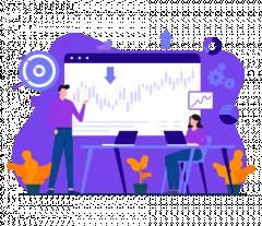 Finance Portal Development Services - Crmjetty