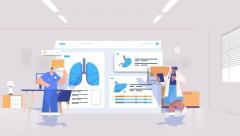Patient Portal Development - Crmjetty