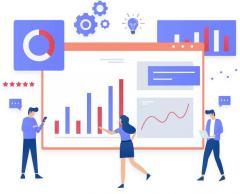 Dynamics 365 Portal Solutions - Crmjetty