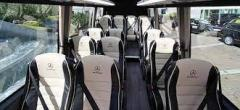 Choose The Best Airport Transfers And Holiday Ta