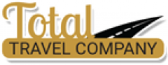 Get Best Airport Transfers And Holiday Taxis In