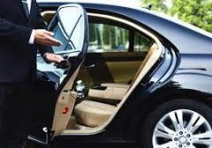 Choose Best Airport Transfers And Holiday Taxis
