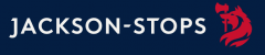 Jackson-Stops Taunton