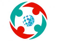 Sap Ibp Web-Based  Training