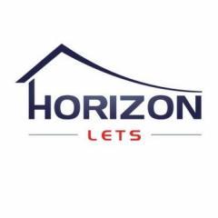 Horizon Lets