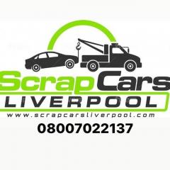 Scrap Car Bootle