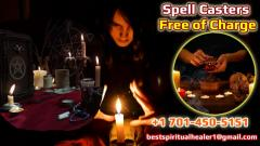 Couple Free Spell Casters Online That Work Fast