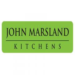 John Marsland Kitchens