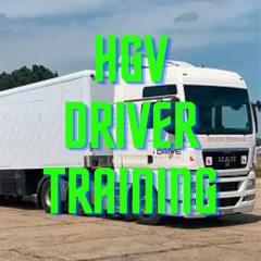 Make Career In Hgv Driver In The Uk