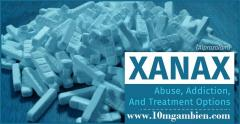 Buy Xanax 1Mg Online Overnight Delivery