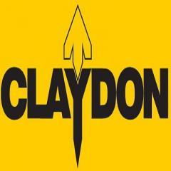 Claydon Drills