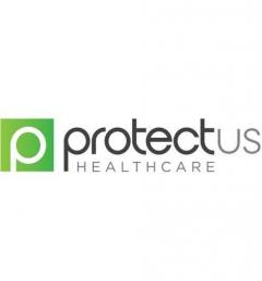 Private Health Insurance For Family, Private Med