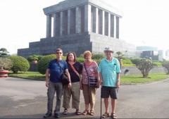 Vietnam Classic Tours  Enjoy A Reliable And Flex