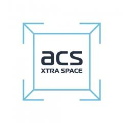 Acs Xtra Space