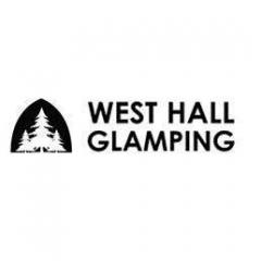 West Hall Glamping
