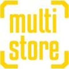 Multi-Store Aldershot