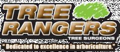 Tree Surgeon Bognor Regis