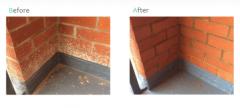 Specialist Stone-Brick Repair Services In Essex