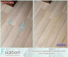 For Damaged Tiles Repair Get In Touch Today
