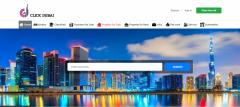 Best Free Classified Ad Posting Website In Uae