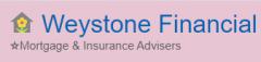 Weystone Financial