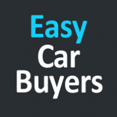 Sell My Car For Cash  Sell My Car Fast