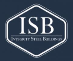 Leading Supplier Of Bespoke Steel Buildings