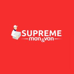 Suprememanvan.com