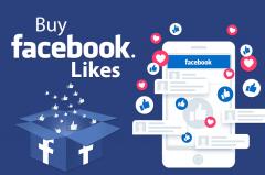 Best Websites To Buy Facebook Likes
