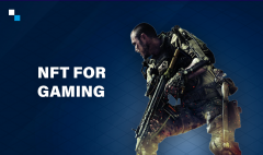 Choose The Best Nft Gaming Company To Get Into T