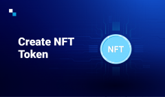 Get A Complete Understanding Of How To Create Nf