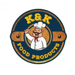 K And K Food Products  Indian Grocery Online Fre