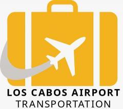 Los Cabos Airport Transportation
