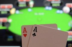 Best Online Poker In Uk