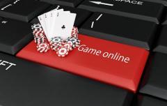 Online Poker Affiliate Program