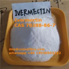 Find Ivermectin Powder Cas 70288-86-7 Supplier M