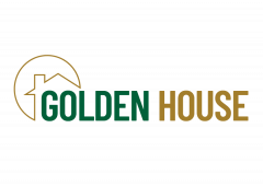 Golden House Cleaning Services