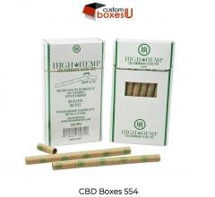 Order Now Cbd Pre Roll Packaging With Creative D