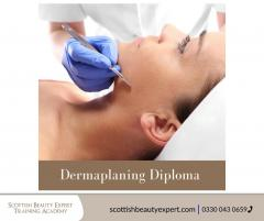 Enroll Yourself For The Most Demandable Dermapla