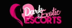 Become A Professional Escort In London Join Dark